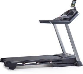 Proform Canada Performance 600i Treadmills