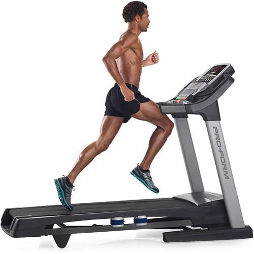 Proform Canada Power 995 Treadmill Treadmills