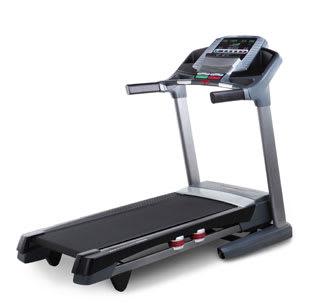 Proform Canada Treadmills Performance 600
