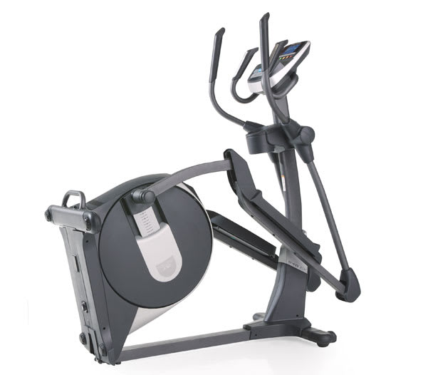 Proform 510 EX Elliptical gallery image 6