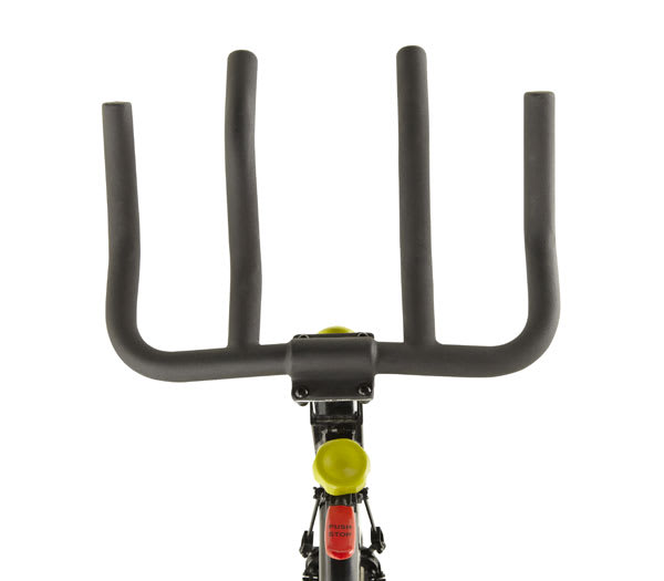 Proform Out of Stock 320 SPX Indoor Cycle  gallery image 4