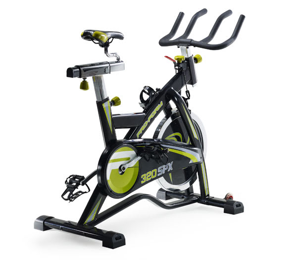 Proform Out of Stock 320 SPX Indoor Cycle  gallery image 5