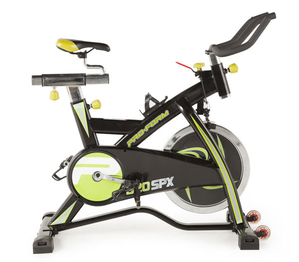 Proform Out of Stock 320 SPX Indoor Cycle  gallery image 8