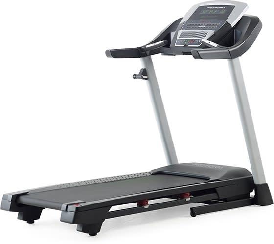 Proform Canada Treadmills Performance 400