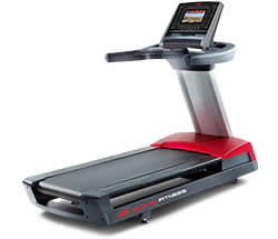 Smooth Fitness Smooth Fitness™ 13.75 TL Treadmill Treadmills