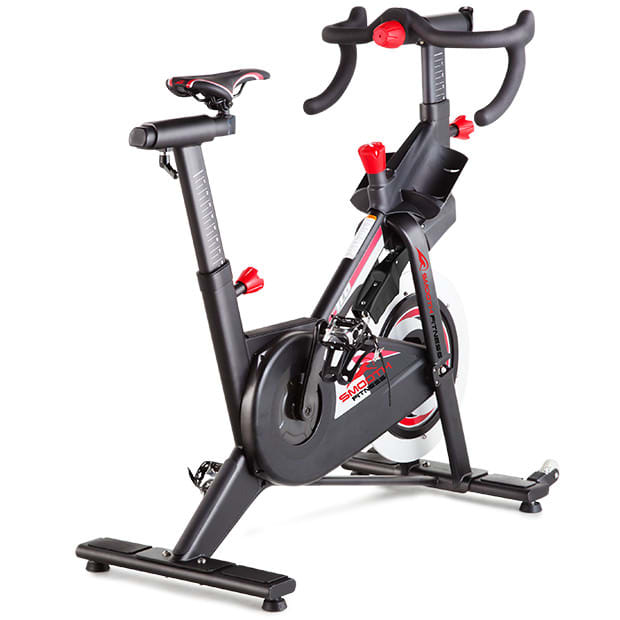 Smooth Fitness Exercise Bikes Smooth Fitness™ V410 Indoor Cycle