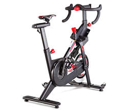 Smooth Fitness Smooth Fitness™ V410 Indoor Cycle Exercise Bikes