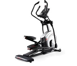 Smooth Fitness Smooth Fitness™ RE 11.35 Elliptical Out of Stock
