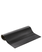 NordicTrackCA Floor Mat Accessories