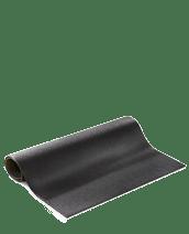 NordicTrack Floor Mat