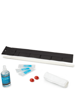 NordicTrackCA Treadmill Accessory Kit Accessories