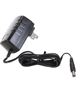 NordicTrackCA AC Power Adapter Accessories