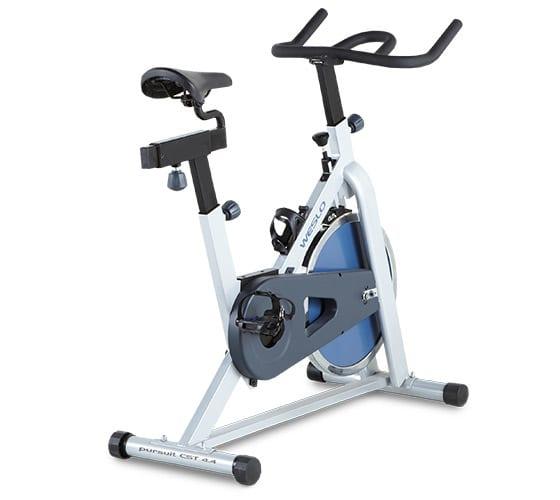 Weslo Weslo® Pursuit CST 4.4 Exercise Bikes