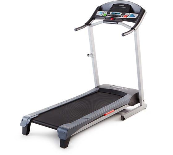 Weslo Weslo® Cadence G 5.9 Treadmills