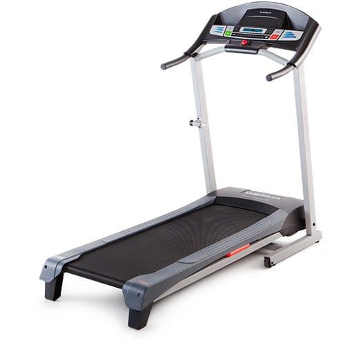 Weslo Treadmills Weslo® Cadence G 5.9