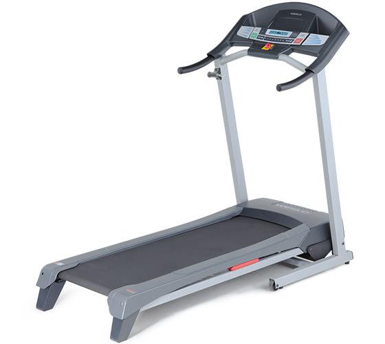 Weslo Weslo® Cadence G 7.0 Treadmills