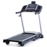HealthRider H70T Treadmill Treadmills