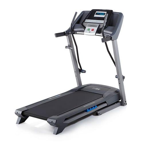 HealthRider Treadmills SoftStrider Treadmill