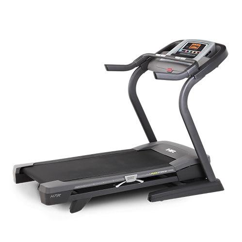 HealthRider Treadmills H79T Treadmill
