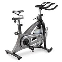 HealthRider H40x Pro Indoor Cycle Bikes