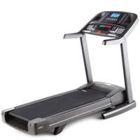 HealthRider H80T Treadmill Treadmills