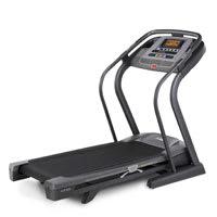HealthRider H110T Treadmill Treadmills