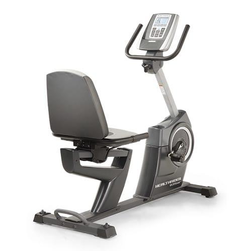 HealthRider Bikes HealthRider® H35xr Exercise Bike