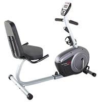 HealthRider H20x Exercise Bike Bikes