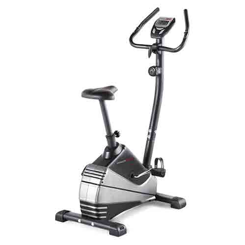 HealthRider Bikes H15x Exercise Bike