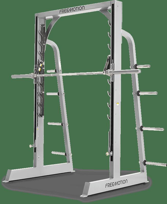 Freemotion Fitness Smith Machine Strength Smith Machine