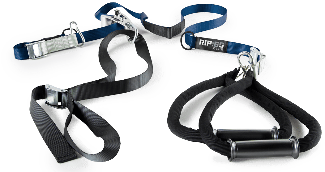 Freemotion Fitness Strength Rip:60 Suspension Trainer