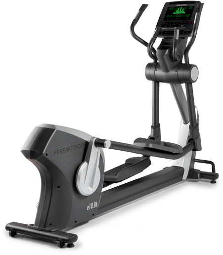 Freemotion Fitness e10.9b Elliptical Ellipticals e10.9b Elliptical