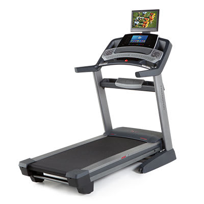 Freemotion Fitness FreeMotion 2500 GS Treadmills