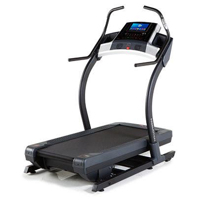 Freemotion Fitness FreeMotion 2000 GS Treadmills