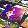 ProForm Tapis de course City L6  gallery thumnail i