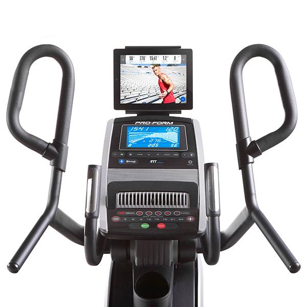 Proform Cardio Hiit Trainer Cardio HIIT Trainer  gallery image 3