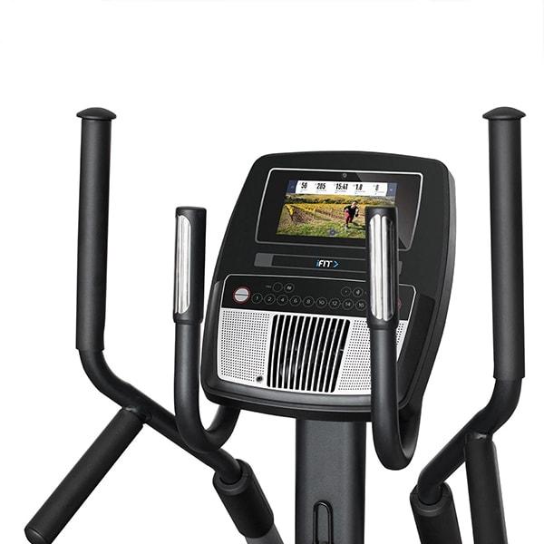 Proform Cardio Hiit Trainer Cardio HIIT Trainer Lite 7.9  gallery image 3
