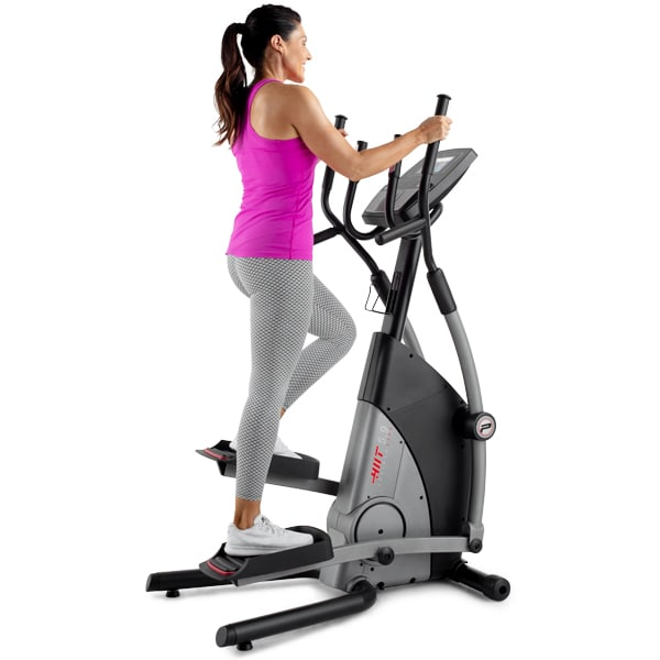 Proform Cardio Hiit Trainer Cardio HIIT Trainer Lite 7.9  gallery image 4