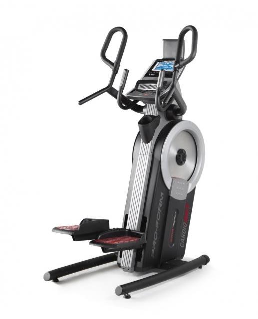 Proform Cardio Hiit Trainer Cardio HIIT Trainer  gallery image 4