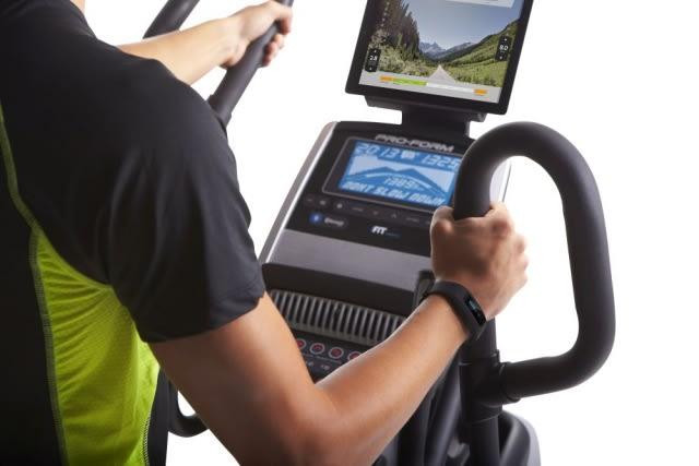 Proform Cardio Hiit Trainer Cardio HIIT Trainer  gallery image 7