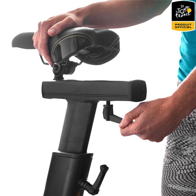 Proform Vélo TDF 10.0  gallery image 9