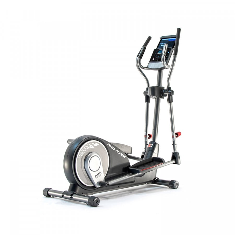 Proform Ellipticals 525 CSE+  gallery image 2