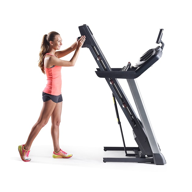 Proform Treadmills Power 995i  gallery image 5