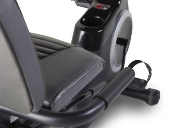 Proform Exercise Bikes 325 CSX  gallery image 3