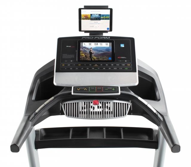Proform Treadmills Pro 5000  gallery image 6
