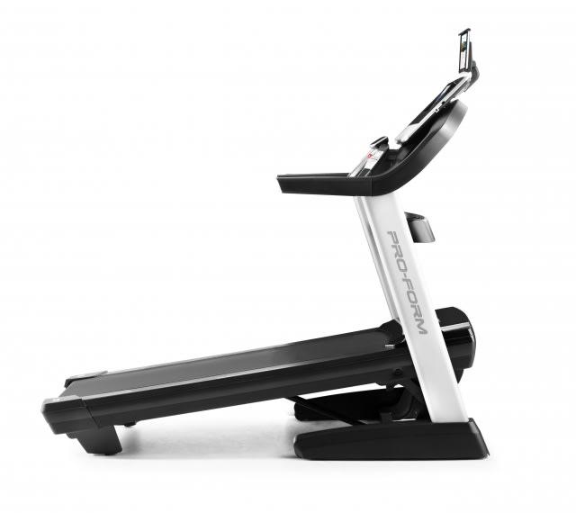 Proform Treadmills Pro 5000  gallery image 5