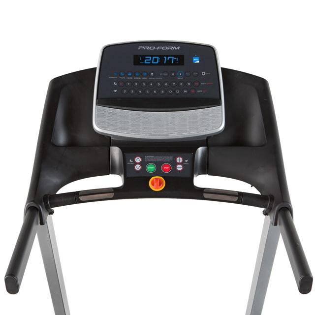 Proform Treadmills 205 CST  gallery image 3