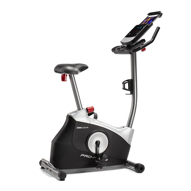 Proform Exercise Bikes 320 CSX+  gallery image 2