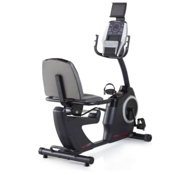 Proform Exercise Bikes 325 CSX  gallery image 2