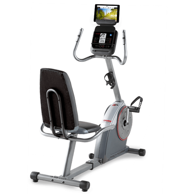 Proform Exercise Bikes 310 CSX  gallery image 2